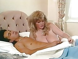 Vintage sex videos - big tits pov