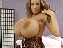 Masturbation xxx videos - cum on big tits