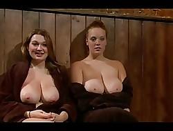 BDSM xxx videos - big tits nude