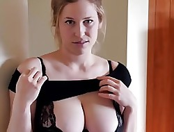 HD porno Porno video 's - grote tieten video' s