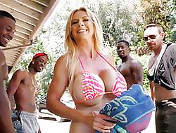 Big Dick xxx videos - asian big tits