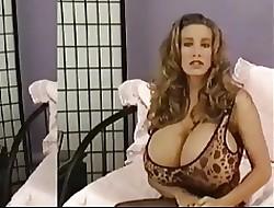 Flashing porn videos - big tit milfs