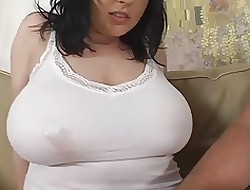Saggy porn videos - asian big tits