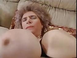 Euro porn tube - perfect tits tumblr