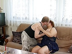 Licking sex videos - boobs porn
