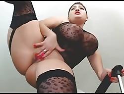 الرطب الإباحية مقاطع - ضخمة الثدي الإباحية