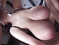 Asian xxx videos - nice big tits
