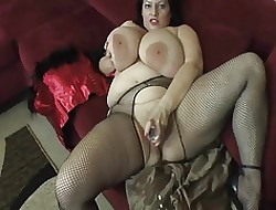 Enge Muschi sex-videos - Brüste / porno