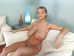 Amateur xxx videos - big bouncing tits